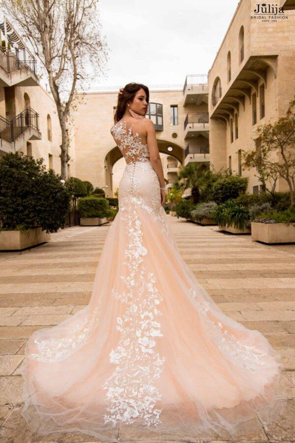 Gaumīgas kāzu kleitas 2020