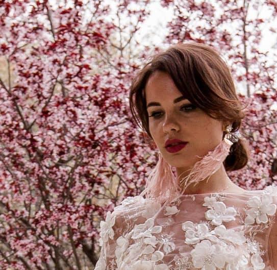 Свадебные платья в Риге Латвии