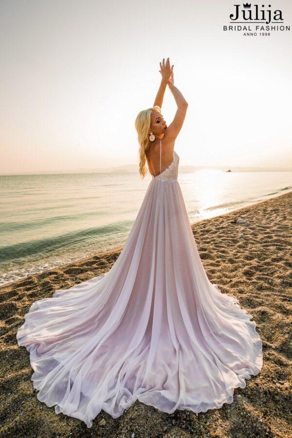 Kvalitatīvas kāzu kleitas 2020